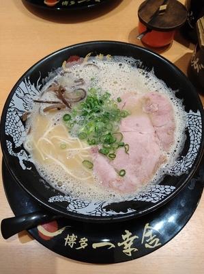 2021札幌ー福岡4