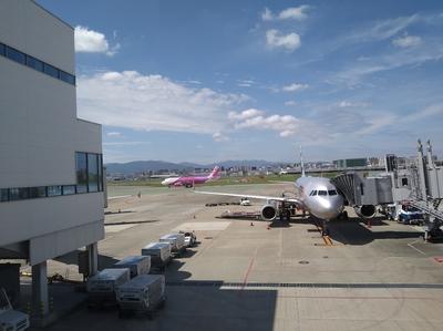 2021札幌ー福岡3