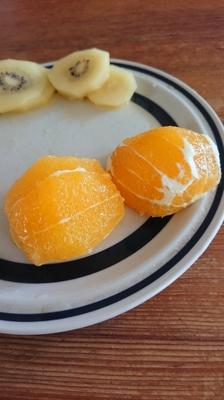 ネーブルオレンジ1