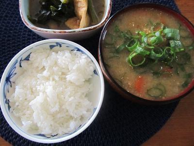 低温製法米宮城県産ひとめぼれ炊き立て