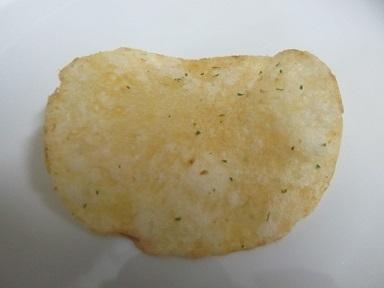 ケトル ポテトチップス ハラペーニョ3