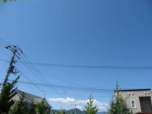 2014_6_26札幌の空2