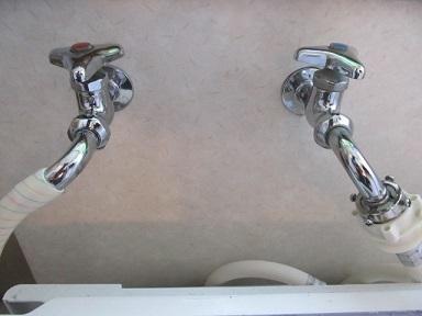 KSウルトラクリーンエコフレンドリー液体洗濯洗剤3