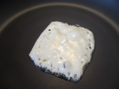 ラクレットチーズ4