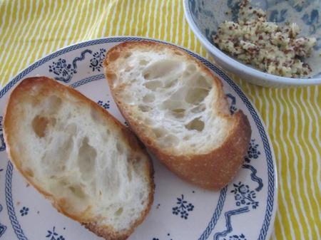 マスタートバター2