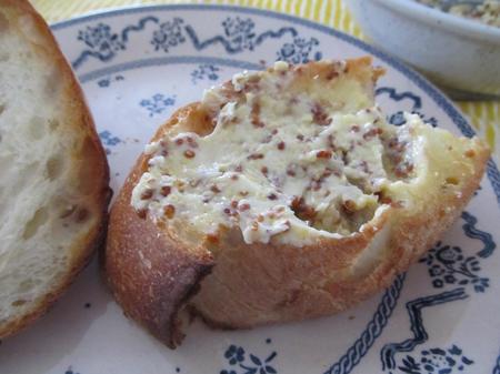 マスタートバター1