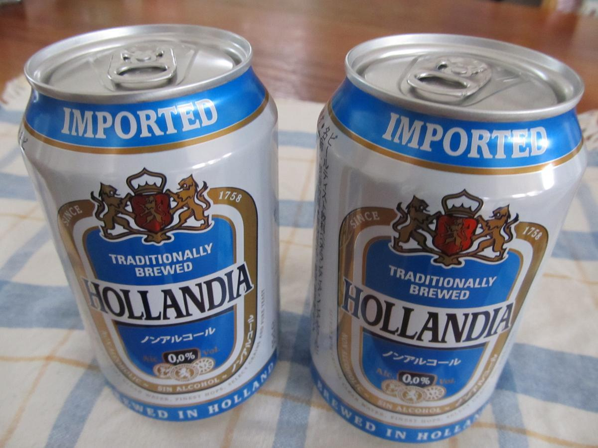 ノン アルコール ビール 美味しい