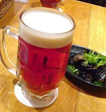八条ビール1